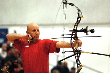 compound bow reviews featured image