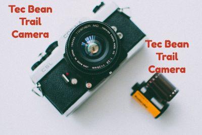 Tec Bean Trail Camera featured image