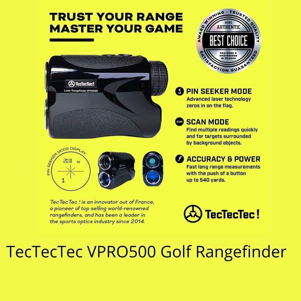best rangefinder for bow hunting